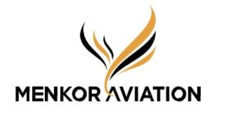 Menkor Aviation