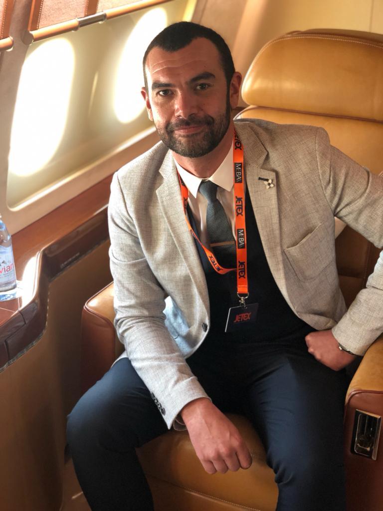 Sebastien Vallet