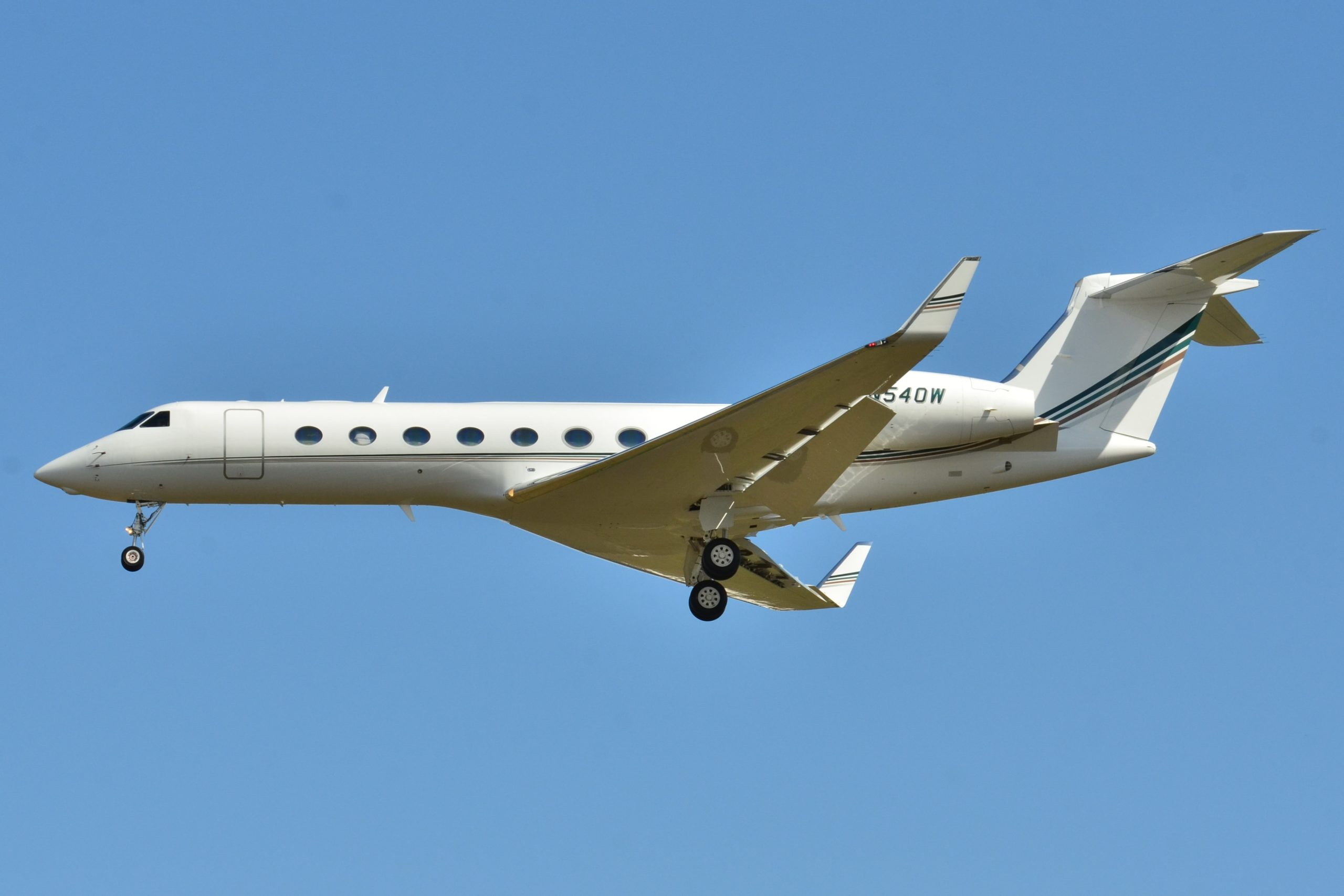 Location Pilatus PC-24