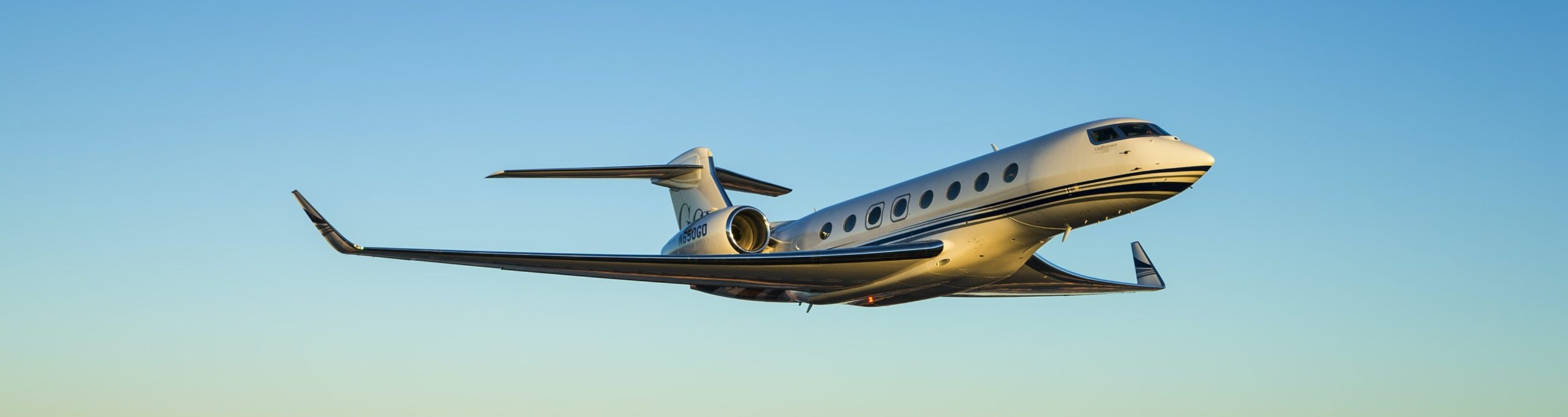 Location jet privé Menkor Aviation