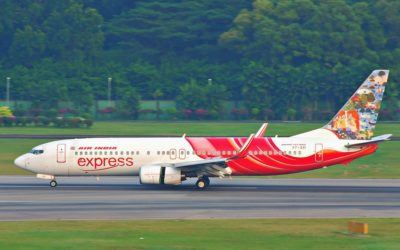 Air India Express Crash – Safety Analysis