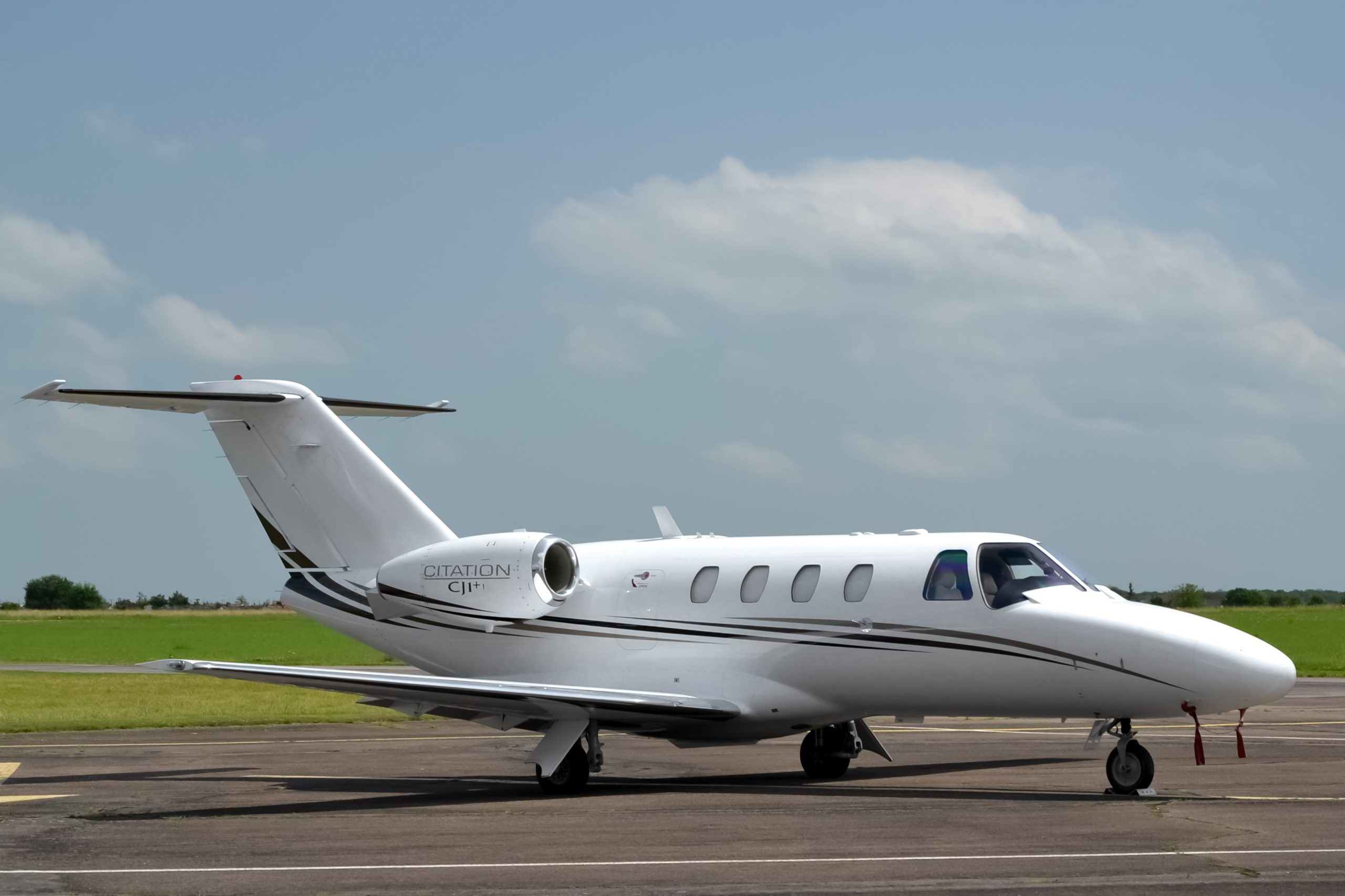Cessna Citation CJ1+ for sale